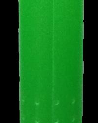 protectores de plastico para olivos